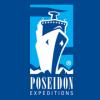 Работа в Poseidon Expeditions