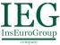 Работа в InsEuroGroup(IEG)