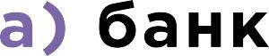 Логотип компании Банк АЛЕКСАНДРОВСКИЙ