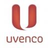 Вакансия в UVENCO в Одинцово