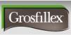 Работа в Грофиллекс ОКНА