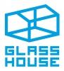 Работа в GLASS HOUSE