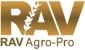 Работа в РАВ Aгро-Про