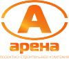 """Работа в Проектно-строительная компания """"АРЕНА"""""""