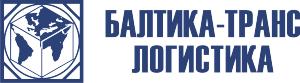 Вакансия в Балтика-Транс Логистика в Приозерске