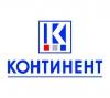 Вакансия в ГК Континент в Москве