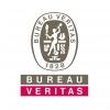 Логотип компании Бюро Веритас Русь