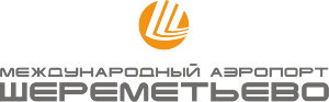 Работа в Международный Аэропорт Шереметьево