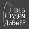 Вакансия в ДиВиЕР в Москве