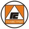 Работа в ВолгаСтройМолл