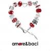 Работа в Amore&Baci