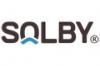 Работа в ЦСБ «СОЛБИ» (SOLBY)