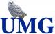 Работа в United Management Group