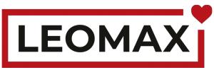 Работа в ЛЕОМАКС