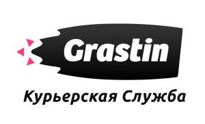 Вакансия в GRASTIN в Москве
