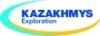Работа в Kazakhmys Exploration-Казахмыс Эксплорэйшн