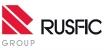 Работа в RUSFIC - регион ЮГ