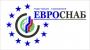Работа в Торговая Компания ЕвроСнаб