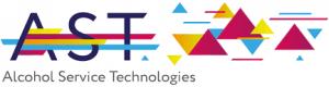 Логотип компании АСТ - интернэшнл инваэронмэнт