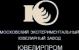 Работа в МЭЮЗ Ювелирпром