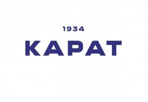 Работа в Московский завод плавленых сыров Карат