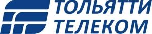 Работа в Тольятти Телеком
