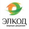 """Работа в Центр образования """"ЭЛКОД"""""""