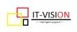Работа в IT-VISION