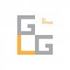 Работа в GL Group