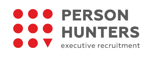 Person Hunters Executive Recruitment