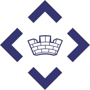 Вакансия в Управление инвестиционных программ города Хабаровска в Комсомольске-на-Амуре