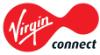 "Работа в ""Тривон Нетворкс"" (бренд Virgin Connect)"