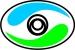 Работа в Управление Вневедомственной Охраны при Управлении Внутренних Дел по городу Уфа Республики Башкортостан