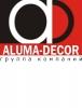 """Работа в Макслевел-Оренбург, фабрика встроенной мебели """"Алюма-Декор"""""""
