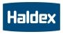 Работа в Haldex Rus