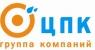 Логотип компании ЦПК (Центр Подшипник-Контракт)
