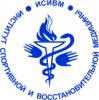 Работа в Институт спортивной и восстановительной медицины