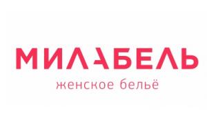 Продавец косметики для волос вакансии москва