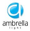 Работа в Амбрелла