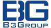 """Работа в """"Группа """"Б3"""" (""""B3-Group"""")"""