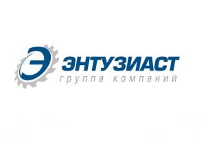 """Вакансия в Группа компаний """"Энтузиаст"""" в Москве"""