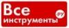 Работа в ВсеИнструменты.ру