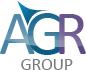Работа в AGRweb