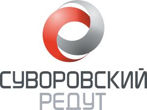 """Работа в ТД """"Суворовский редут-Кубань"""""""