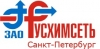 Работа в Русхимсеть-Санкт-Петербург