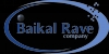 Работа в Baikal Rave Co