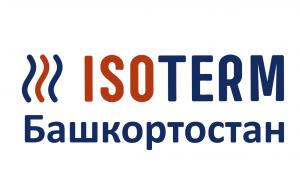 Вакансия в Изотерм Башкортостан в Салавате