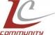 Работа в LC Community