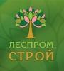"""Работа в """"ПСК Леспром-строй"""""""