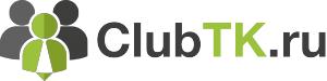 Работа в ClubTK